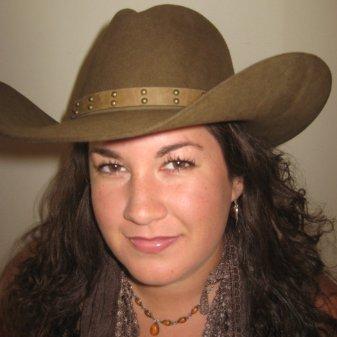 Dana Jordan linkedin profile