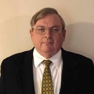Joseph Cook linkedin profile