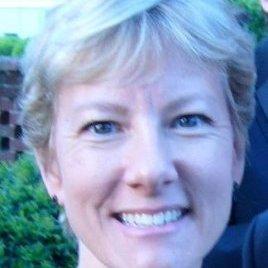Karen T. Jordan linkedin profile