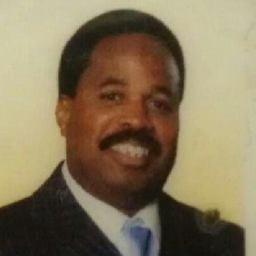 Kevin M. Carroll linkedin profile