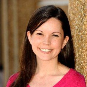 Amanda Conway linkedin profile