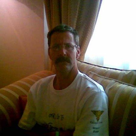 Sadler Gregory linkedin profile