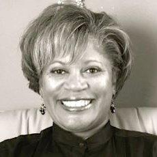 Sheila Thornton Warfield linkedin profile