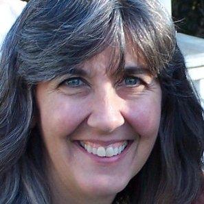 Anne Wilson Green linkedin profile