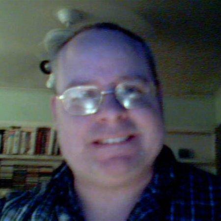 William Wade Jr linkedin profile
