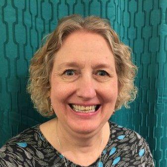 Deanna Barker linkedin profile