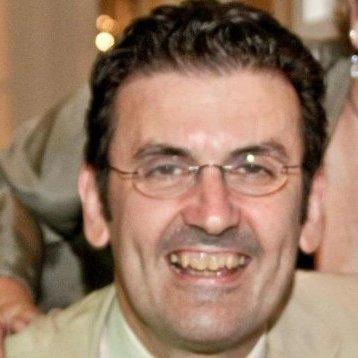 Martin William Jennings linkedin profile