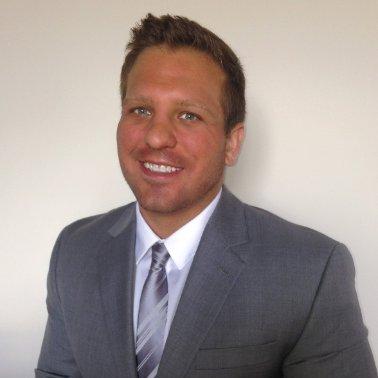 Todd Davis D.M.D. linkedin profile