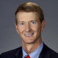 Richard B. Taylor linkedin profile