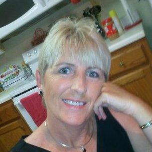 Kathy Ballard linkedin profile