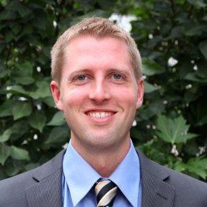 Craig P Jones linkedin profile