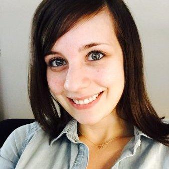 Lacey Daniel linkedin profile
