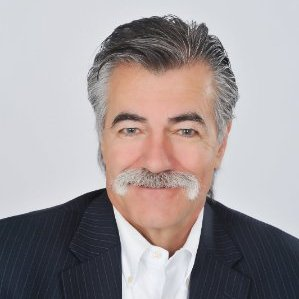 Jack H. Adams linkedin profile