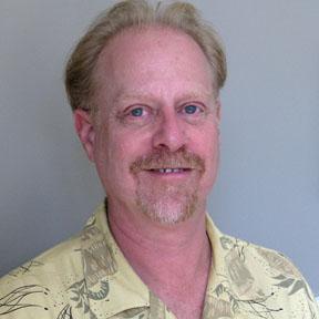 Andrew S Kane linkedin profile