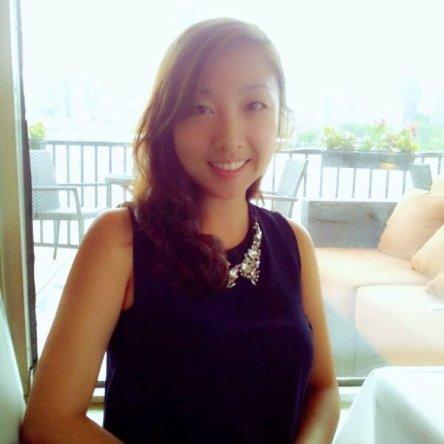 Jane (Hwi Kyung) Lee linkedin profile