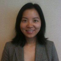 Yan Hong linkedin profile