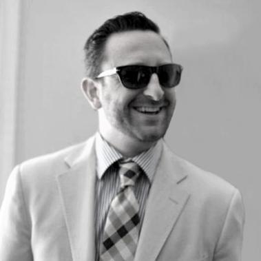 Marco Di Costanzo linkedin profile