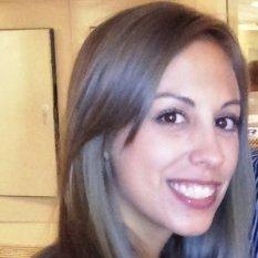 Laura (Laura Edwards) Espinoza linkedin profile