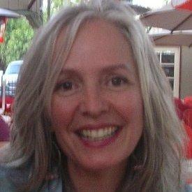Jennifer Cowie King linkedin profile