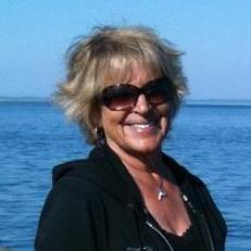 Beverly Carver linkedin profile