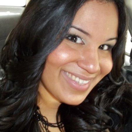 Olga Sophia Garcia linkedin profile