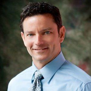 D. Robert Anderson linkedin profile