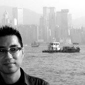 Felix Lee linkedin profile