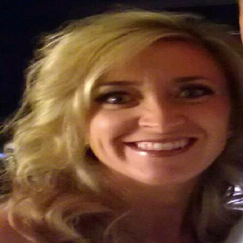 Valerie Wright linkedin profile
