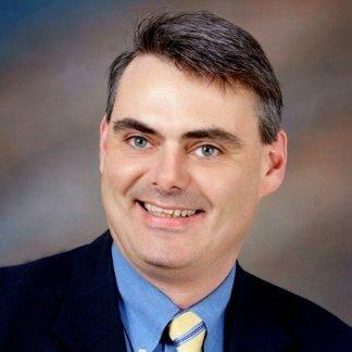 Charles Davis III linkedin profile