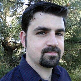 Eric Randall linkedin profile