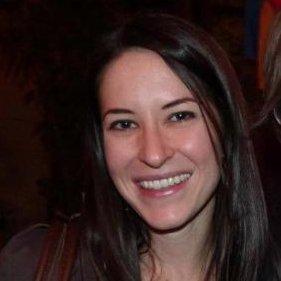 Rebecca Keeling linkedin profile