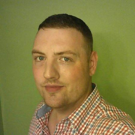 Albert J Lovecky linkedin profile