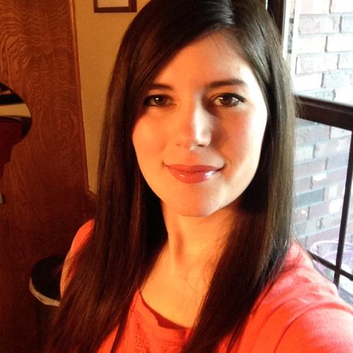 Ashley Dawn Wilson linkedin profile