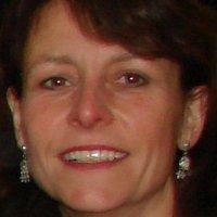 Nancy Sheehan linkedin profile