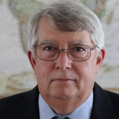 Herbert Allen Boaz, Jr. linkedin profile
