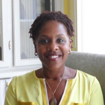 Marie A. King linkedin profile