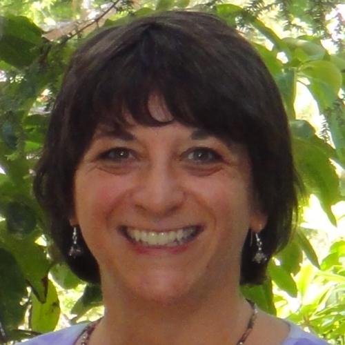 Susan Cohen Kenny linkedin profile