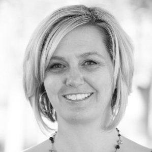 Krista Smith linkedin profile