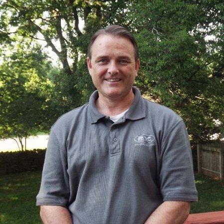 Gary Bull linkedin profile