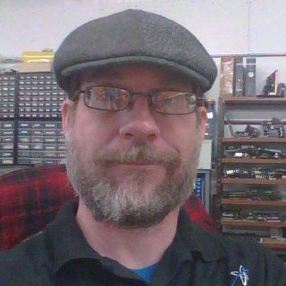 Robert A. Ward Sr. linkedin profile