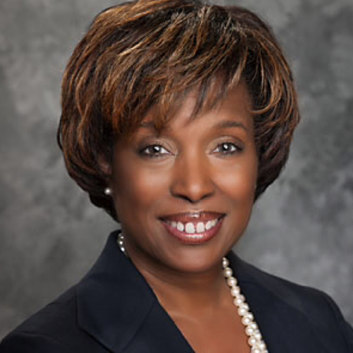 Cheryl Gist-Williams/C. Lynn Williams linkedin profile