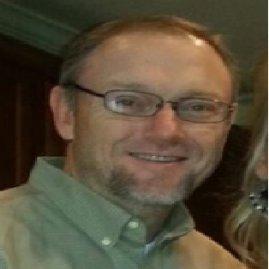 James R Cowan linkedin profile