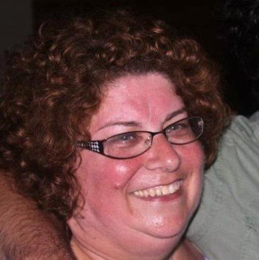 louise Louise Murphy linkedin profile