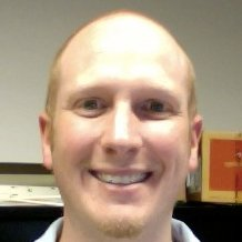Adam J Esslinger linkedin profile