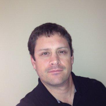 Ian Jackson linkedin profile