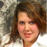 Justine Davis linkedin profile