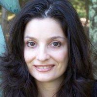 Julie Abramson, R.A. LEED Green Associate linkedin profile