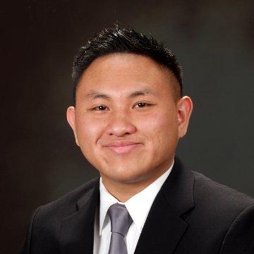 Duy Nguyen linkedin profile