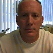 Andrew G Hosse, CPA, CFP(r) linkedin profile