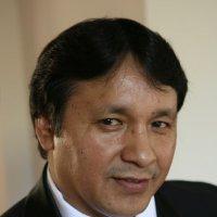 Fausto A Perez linkedin profile
